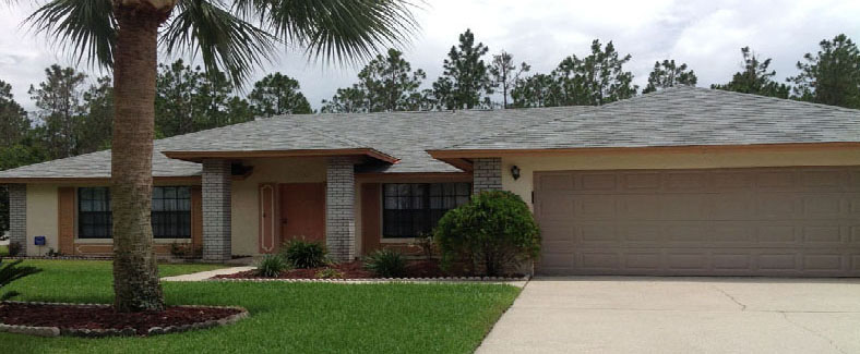 Orlando Villa USA, 3 miles from Disney in the heart of Florida